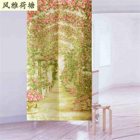 japanese curtain door popular door air curtain buy cheap door air curtain lots