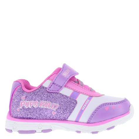 payless light up shoes payless shoes 28 images airwalk