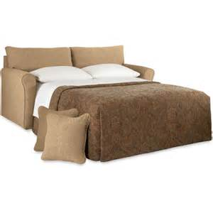 la z boy supreme comfort sleep sofa great