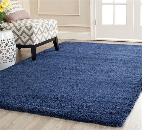 10 Square Rugs Blue - square area rugs 10 x 10 shapeyourminds