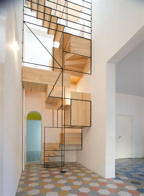 25 unique staircase designs to take center stage in your home 25 unique staircase designs to take center stage in your home