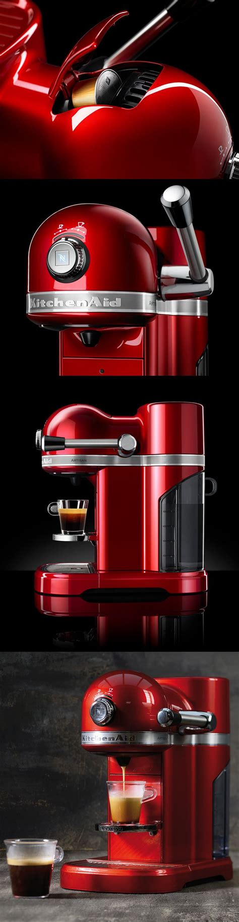 17 best images about home decor artisan andre reclaimed 17 best ideas about nespresso machine on pinterest