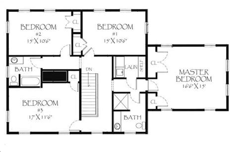 sarah homes floor plans sarah taylor house ii 2nd floor i would rearrange the