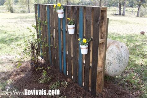 13 best images about what propane tank on pinterest gardens pallet garden walls and ontario