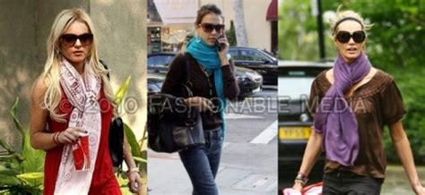 Lindsay Lohan Really Pashminas by Lapurse Silk And Pashmina Shawls The