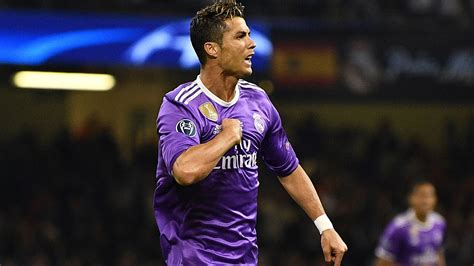 ronaldo juventus tax cristiano ronaldo to appear in court to tax evasion allegations nolimit zone