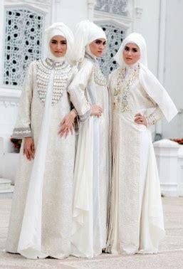 Baju Gamis Wanita Warna Putih Spesial Lebarangamis Wanita Warna Putih 3 Jenis Baju Muslim Wanita Warna Putih Paling Banyak