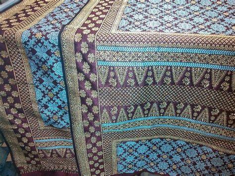 Songket Asli Palembang Lepus 20 103 best songket palembang sumatera indonesia images on palembang indonesia and ikat