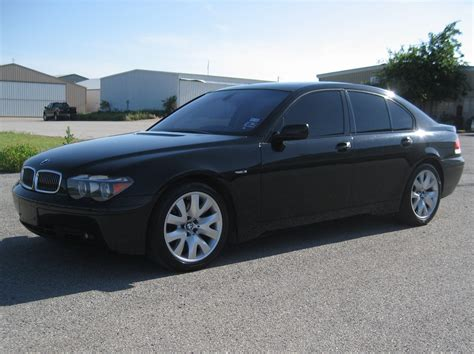 best auto repair manual 2005 bmw 7 series on board diagnostic system service manual how to change a 2005 bmw 745 dipped beam
