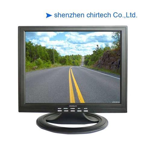 Monitor Lcd Cctv china 21 inch lcd cctv monitor lmc201s china lcd monitors