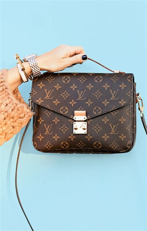 ideas  louis vuitton handbags  pinterest