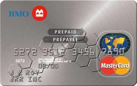 Bmo Prepaid Gift Card - manage payments business cash management bmo bank of montreal