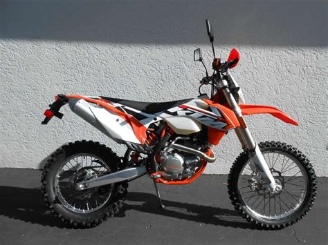Used Ktm 500 Exc Tags Page 1 New And Used Ft Myers Motorcycles Prices And