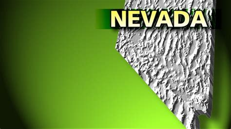 Nevada Plumbing License by Nevada State Contractors Board Issues 14 Citations In