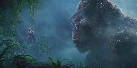 film online kong skull island kong skull island film 2017 online bluray watch film online