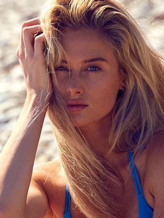 brand model  talent women