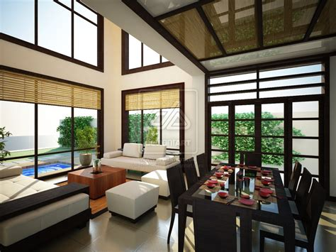 japan interior design japanese interior design trendy japanese house interior