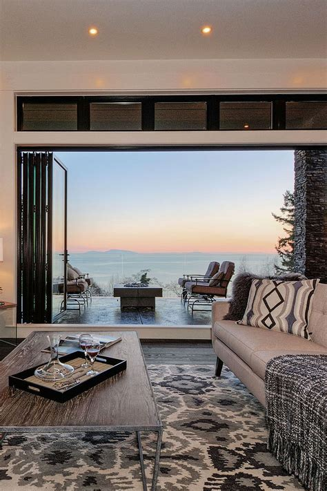 home  stunning panoramic ocean views