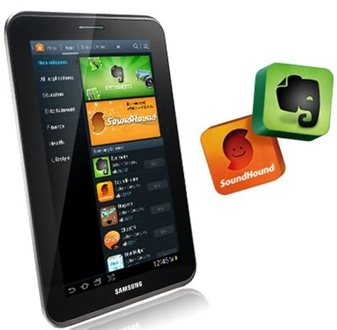 Samsung Tab Jelly Bean Root Galaxy Tab 2 7 0 Wi Fi On Official Jelly Bean Using Cf Root