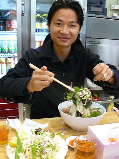 Viet World Kitchen by Cabramatta Saigon Near Sydney