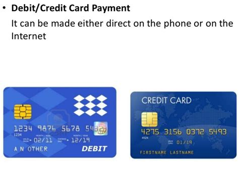 Credit Card Payment Reminder Letter letters requesting payment