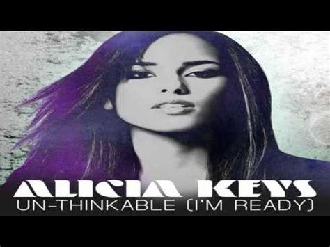 unthinkable link lyrics unthinkable acapella cover by dominika