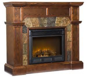large corner electric fireplace quincy freestanding ventless corner wall electric