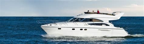 latest fishing boats for sale uk liverpool boat sales blog 187 blog archive 187 new boat for sale