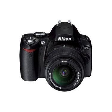 nikon digital d40 price buy nikon d40 dslr at best price in india on