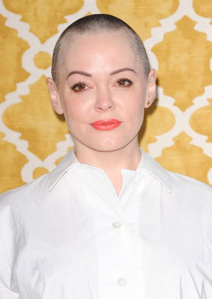 rose mcgowan i was raped by a top hollywood exec rose mcgowan claims she was raped by hollywood executive
