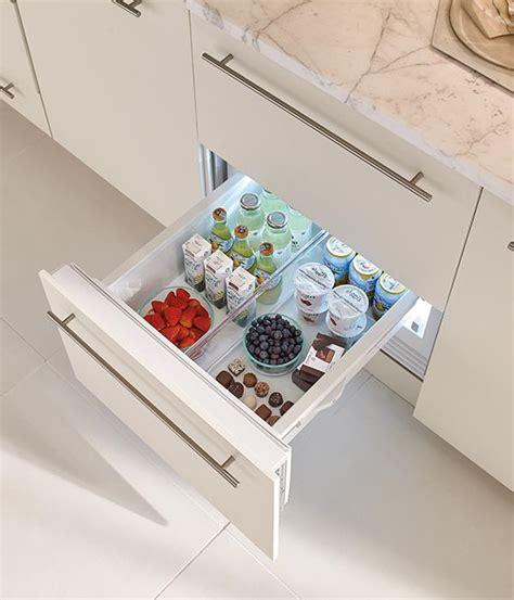 sub zero refrigerator drawers with ice maker subzero web 3 0 appliance financing appliance service in