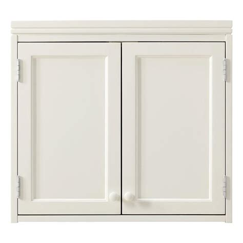 home depot bath wall cabinets martha stewart living 24 in w x 22 in h x 12 in d
