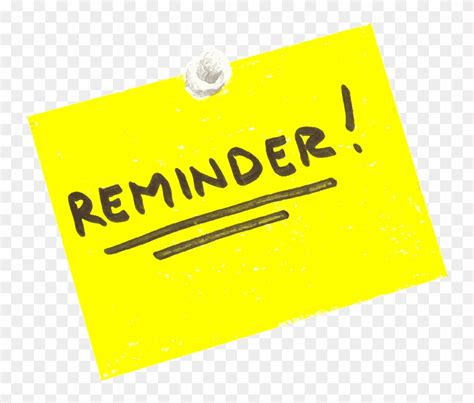 reminder clip friendly reminder note clipart reminder clip free