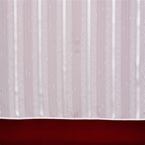 voile curtain designs chevron voile curtains is an elegant vertical design with