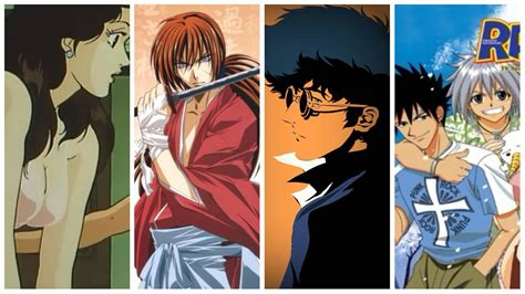 Anime Series by 10 Anime Series That Deserves A Remake In 2018 Otakukart