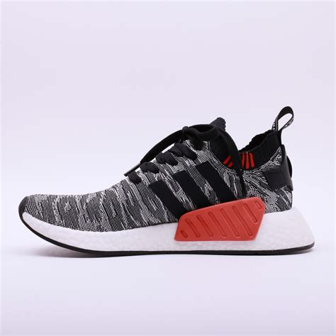adidas nmd r2 pk grey slash store