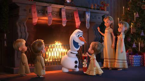 film anak coco nonton olaf s frozen adventure yuk sebelum menikmati film coco