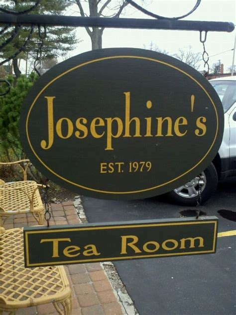 josephine tea room photos for josephine s tea room gifts yelp