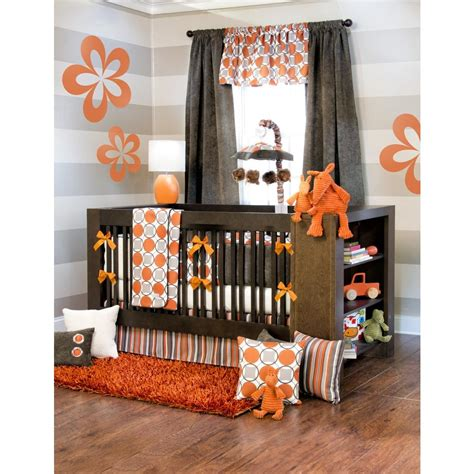 modern crib bedding standard of modern crib bedding liberty interior