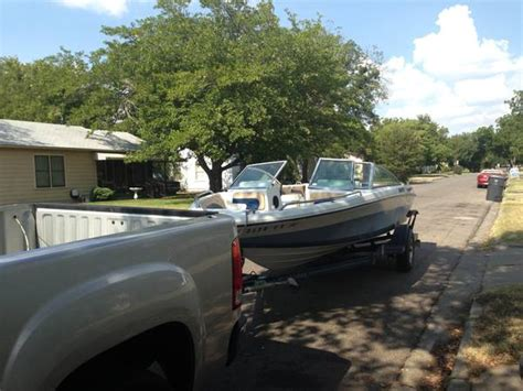 four winns boat trailer parts for sale - Boat Parts Waco Tx