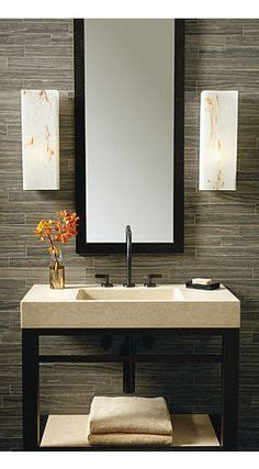 modern powder room vanity powder room vanity on