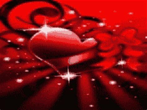imágenes románticas que se muevan 18 im 225 genes de corazones animados para dedicar im 225 genes