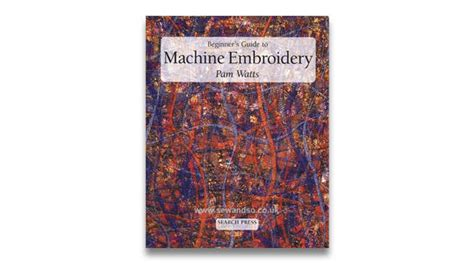 jan ã svankmajer contemporary directors books top 10 machine embroidery books textileartist org