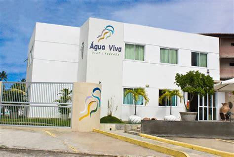 agua viva penguin modern 193 gua viva flat pousada ipojuca online booking viamichelin