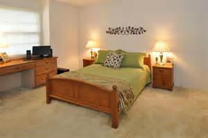 Average Bedroom Images Amp Pictures Becuo