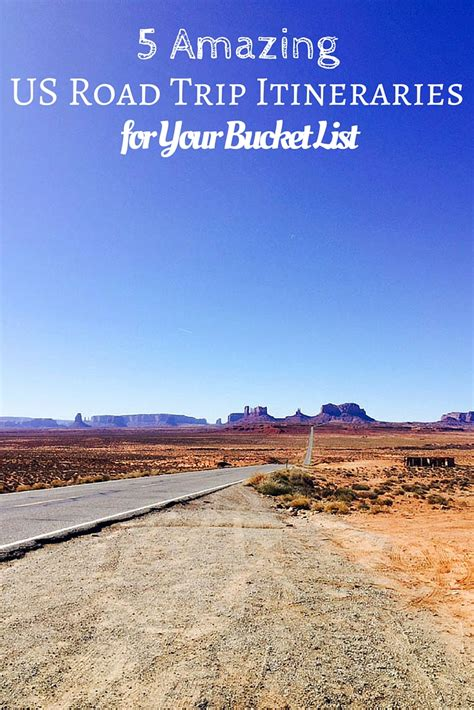 best 25 us road trip ideas on pinterest road trip destinations us states list and road trip