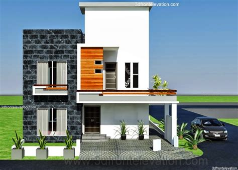 10 marla modern house plan beautiful latest pakistani 10 marla modern architecture house plan corner plot