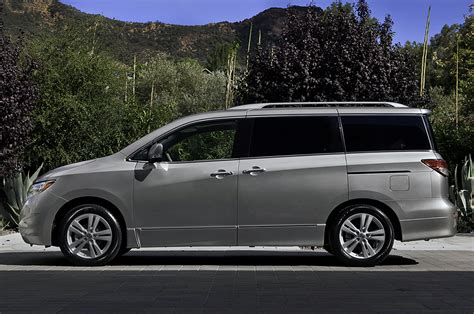 electronic stability control 1995 nissan quest parking system service manual electronic stability control 2011 nissan quest instrument cluster service