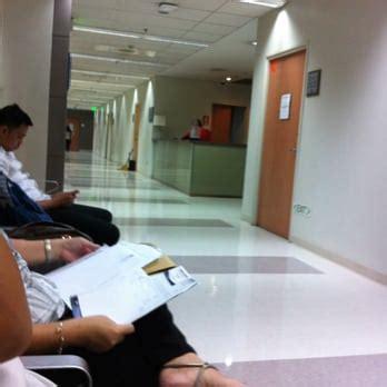 st luke emergency room st luke s center 10 photos 12 reviews centre doctors surgery 32nd
