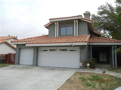 houses for sale in palmdale ca 38058 san mateo ave palmdale ca 93551 foreclosed home